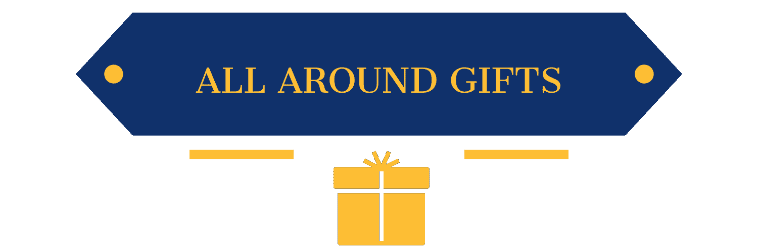 All Around Gifts